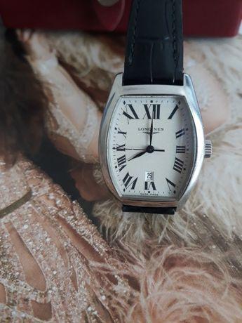 У longines часы б продать часы механические продам мужские