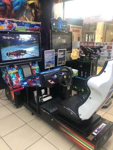 Игровые детские автоматы онлайн играть бесплатно в игровой автомат лягушки