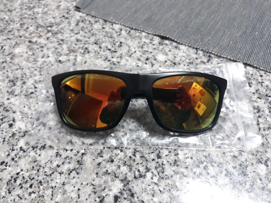 1a8ca05b7e887 Óculos de sol castanhos Arnette - Cascais