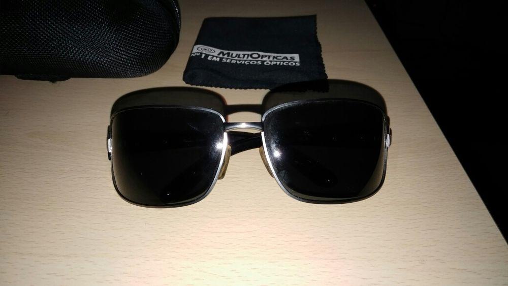 58e78698873a4 Oculos De Sol Multiopticas - OLX Portugal