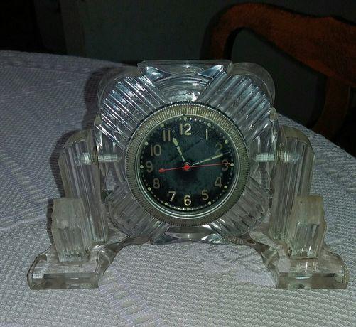 Продам раритетные часы guess продать часы