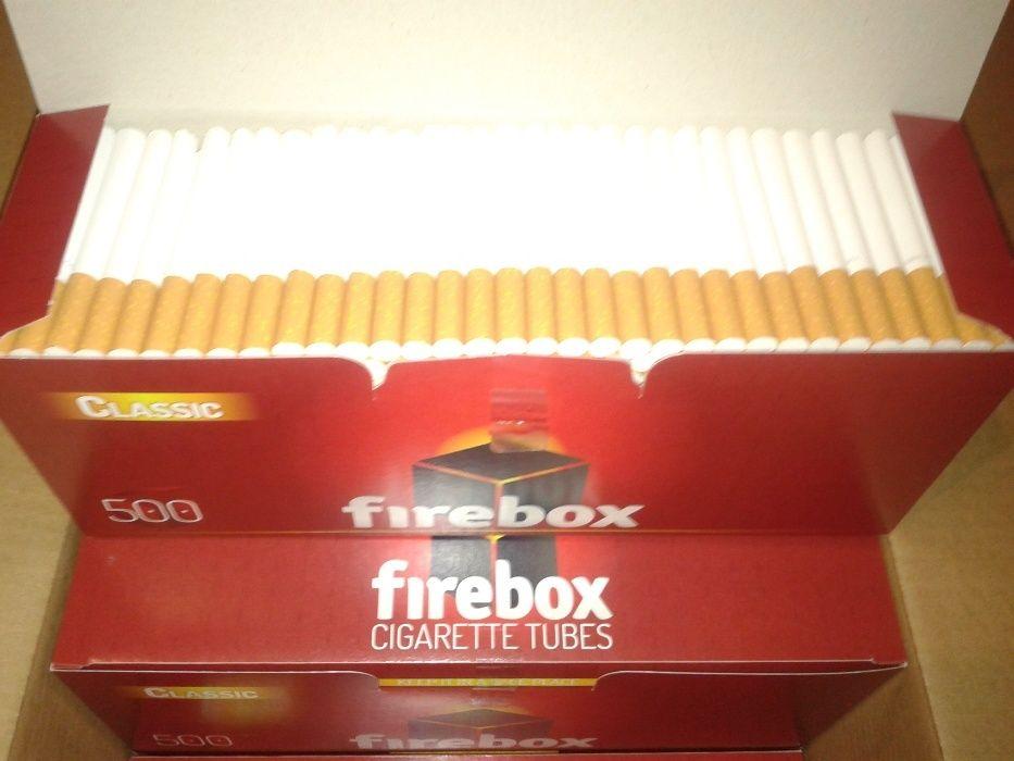 Купить гильзы для сигарет на олх согласно 12 статье фз 15 о запрете курения употреблять табачные изделия запрещено ответ