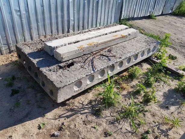 Бетон новоалександровка бетон на лестнице