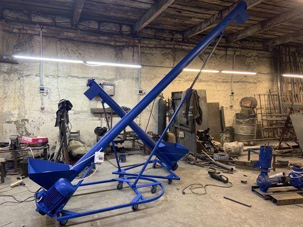 Транспортер гранулятора фоллаут 4 конвейер как подсоединить к мастерской чтоб автоматически брал ресурсы