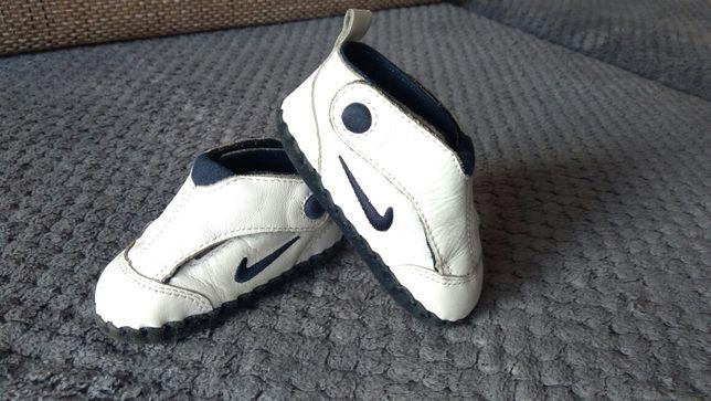 Niechodki Nike Buciki OLX.pl strona 4