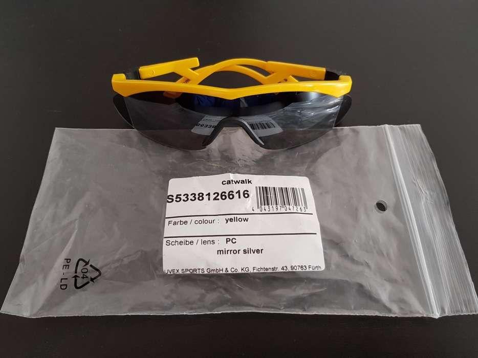 e13dd5319 Óculos uvex criança - Góis - Óculos escuros uvex. Ideais para desporto. -  Góis