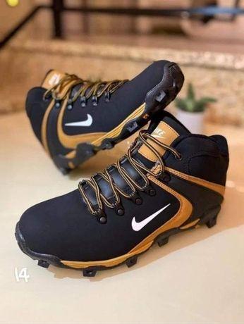 مركب سيفيك مستودع الأسلحة Buty Meskie Nike Zimowe Outofstepwineco Com
