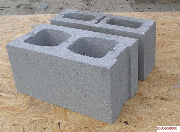 Купить бетон артемовск 31 бетон