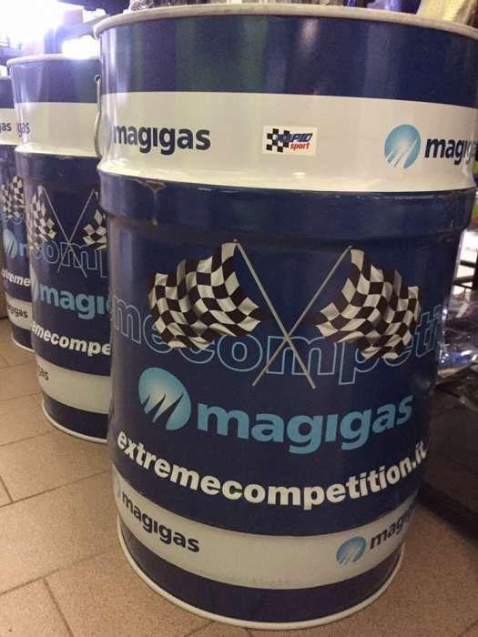 Gasolina competiçao 102 octanas rally kart moto magigas