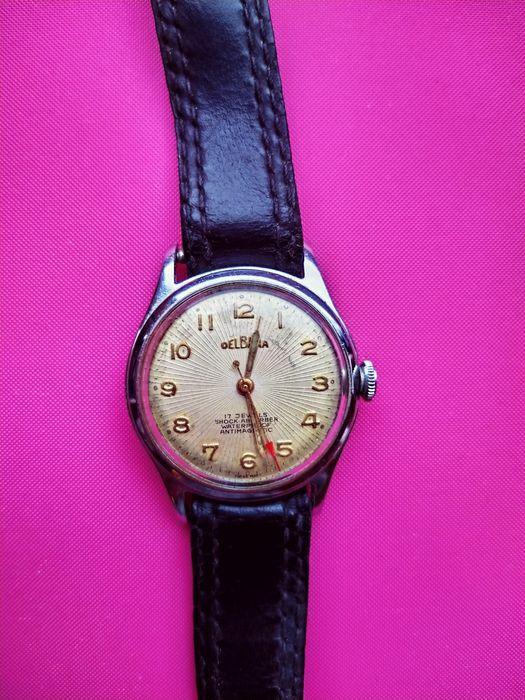 Олх продам часы настольные продать часы