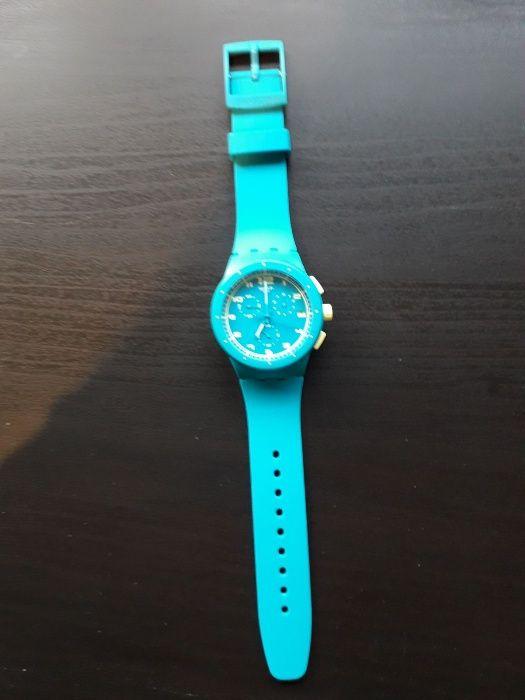 25796f49a32 Relógio Swatch Belém • OLX Portugal