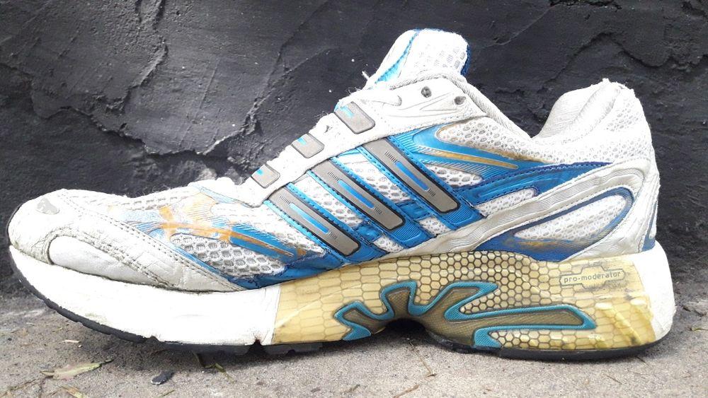 Reparador Noticias congelado  Архив: Adidas pro-moderator: 350 грн. - Мужская обувь Киев на Olx