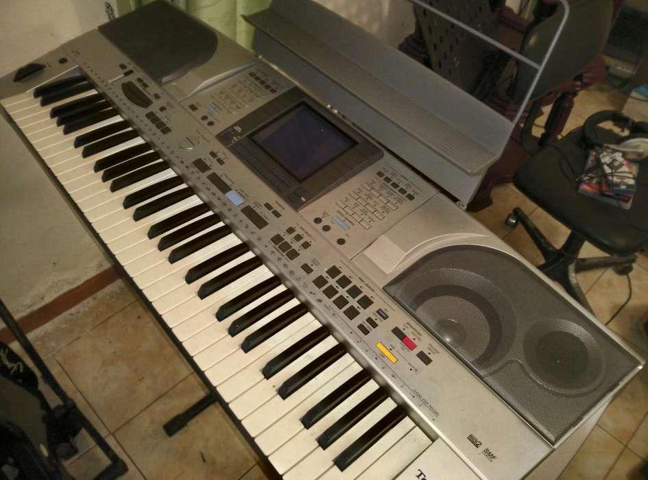 Technist SX-KN2400