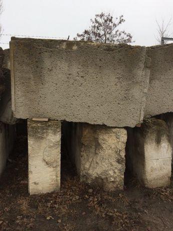 Бетон пологи заказать бетон алексеевка