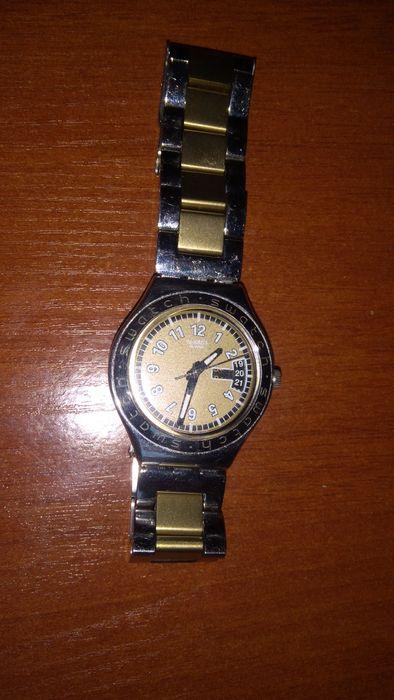 Городе черкассы в продать часы где часы работы гранд ломбард