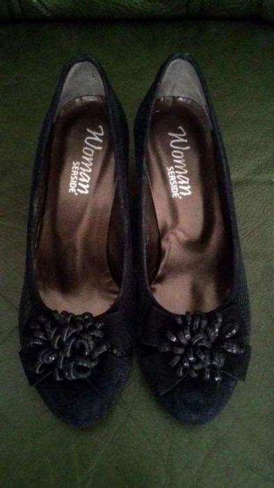 Seaside sapatos novos Compra, venda e troca de anúncios os