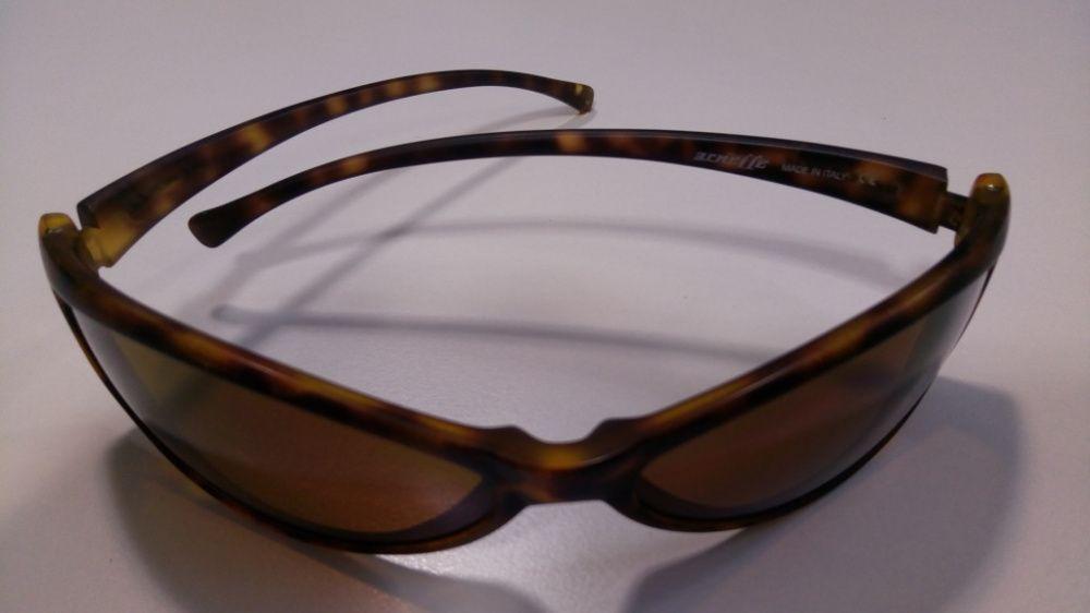 Óculos de sol Arnette Areeiro • OLX Portugal 276ef8033a