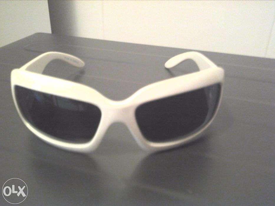 584a451d5 Oculos de sol para Compra, venda e troca de anúncios - os melhores ...