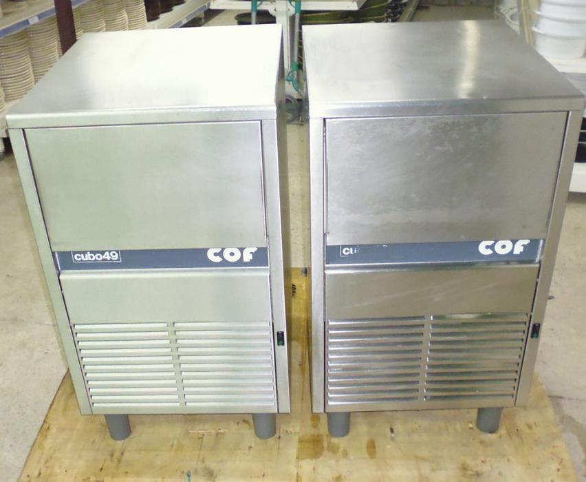 Maquinas de lavar loiça e de Gelo Poceirão E Marateca - imagem 7