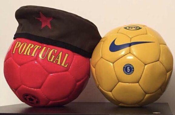 Bolas Futsal - Futsal e Futebol - OLX Portugal - página 4 603a4d8abcc85