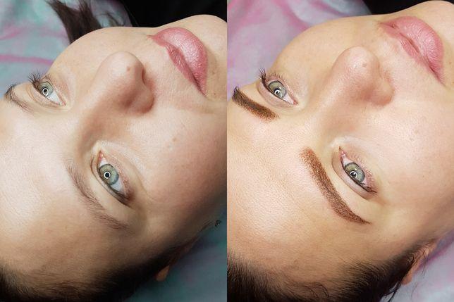 Бесплатный макияж днепропетровск веб девушка модель пермь работа