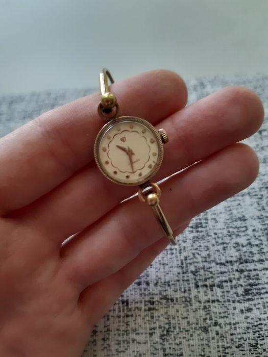 Наручные продам часы антикварные nika стоимость часы