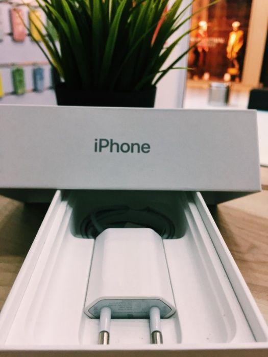 IPhone X 64 GB Space Grey Desbloqueado c/ garantia Torres Vedras (São Pedro, Santiago, Santa Maria Do Castelo E São Miguel) E Matacães - imagem 3