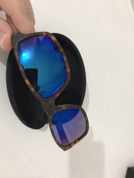 0cff0739f Oculos De Sol - OLX Portugal - página 57
