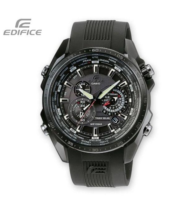 d61df0e6426 Relógio Homem Casio Edifice