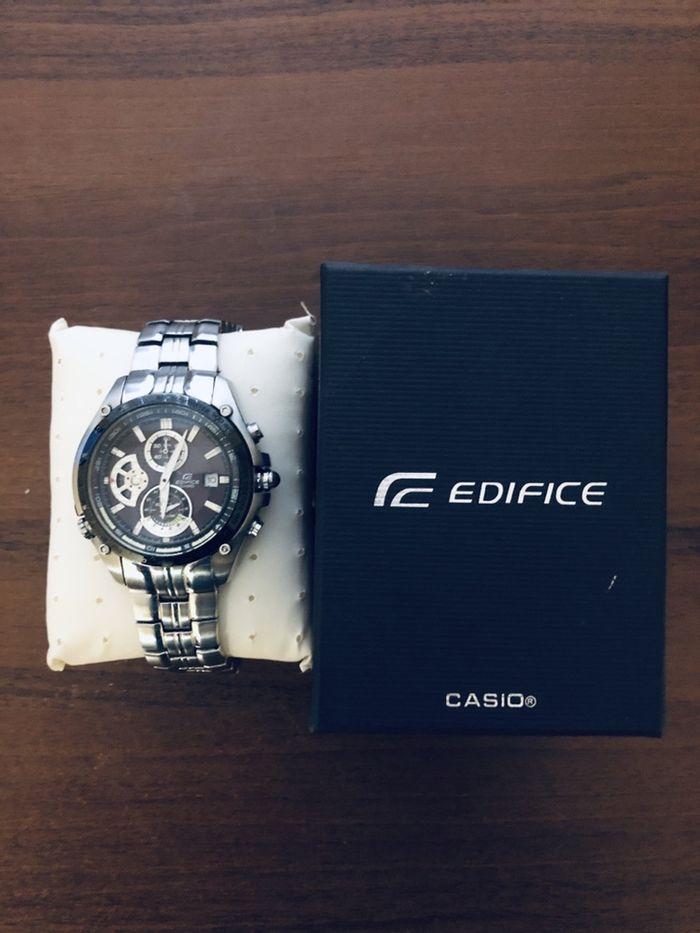 Casio продам часы с календарем вечным часов стоимость