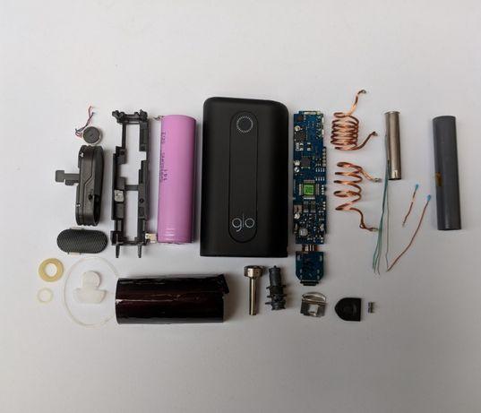 Плата для электронной сигареты купить жидкость для электронных сигарет купить недорого в москве