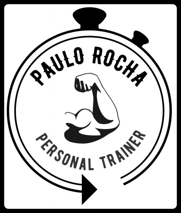 Paulo Rocha - Personal Trainer - PORTO Paranhos - imagem 2