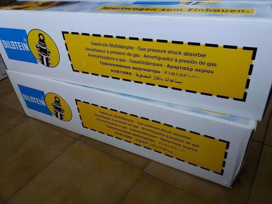 Amortecedores Bilstein B4, Bilstein B6, Bilstein B8 Gondomar - imagem 5