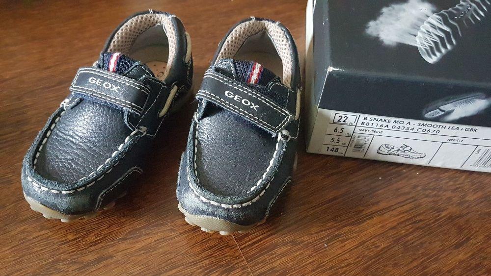 32917ed7e Sapatos sandalias Compra, venda e troca de anúncios - os melhores ...
