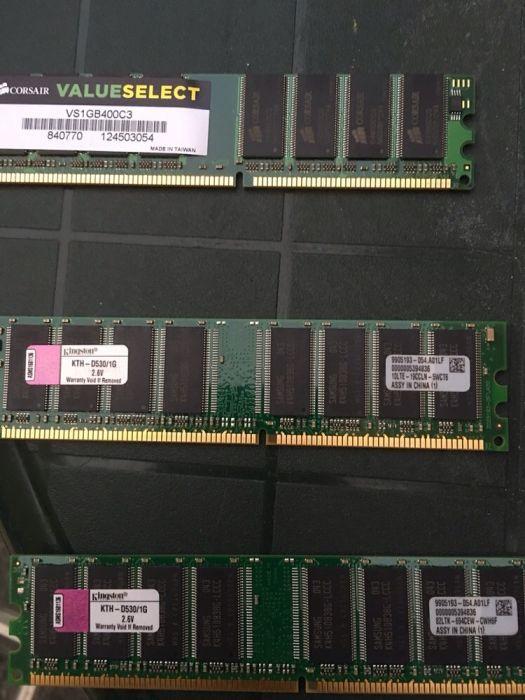 Material Informatico