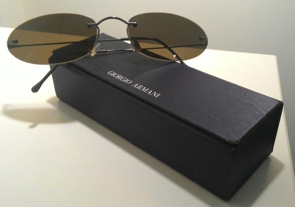 óculos giorgio Compra, venda e troca de anúncios - encontre o melhor ... 5836d001ff