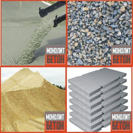 Бетон изюм пластификатор для бетона купить леруа