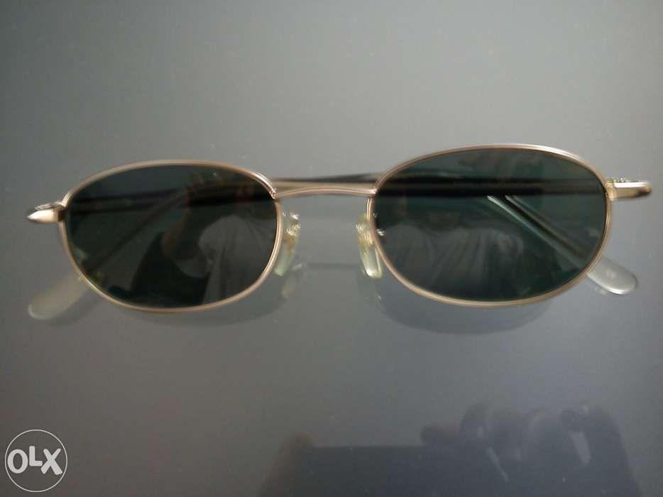 3ea4c9df57e07 Oculos De Sol Olx - Malas e Acessórios em Queluz E Belas - OLX Portugal