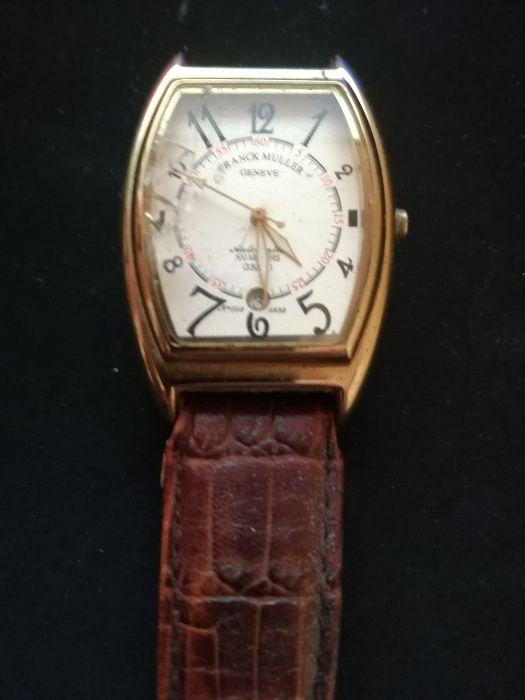 Franck muller часы продать промоутера час в работы стоимость москве в