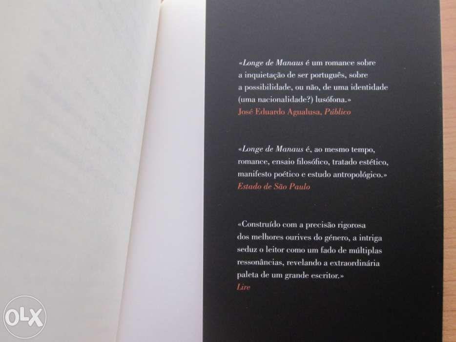 01886b1b23f Livro Novo