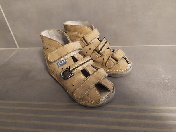 Buty Profilaktyczne Olx Pl
