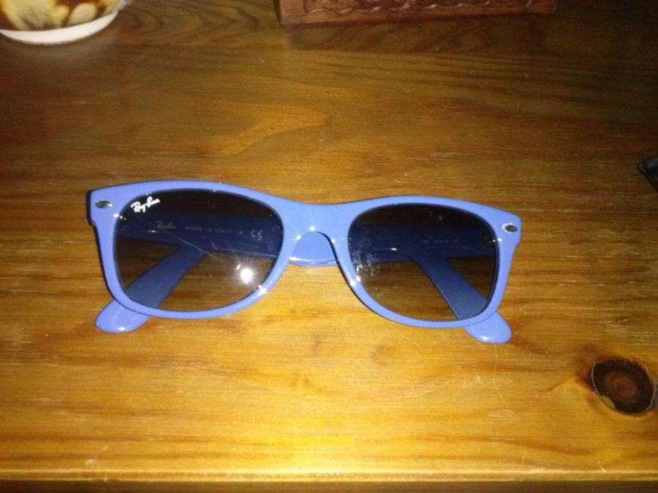 Oculos De Sol Ray Ban - Malas e Acessórios - OLX Portugal d317f404ae