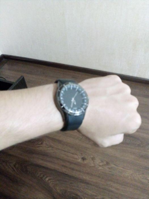 Кривой рог часы продам часа стоимость киров нормо