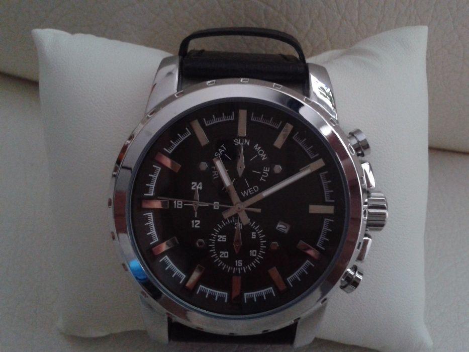 Часы продам киев мужские у часы б продать швейцарские