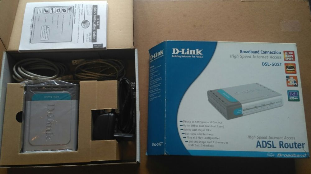 D LINK DSL 502T USB DRIVER FOR WINDOWS MAC