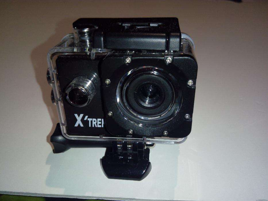 Sport Camera X`Trem STOREX