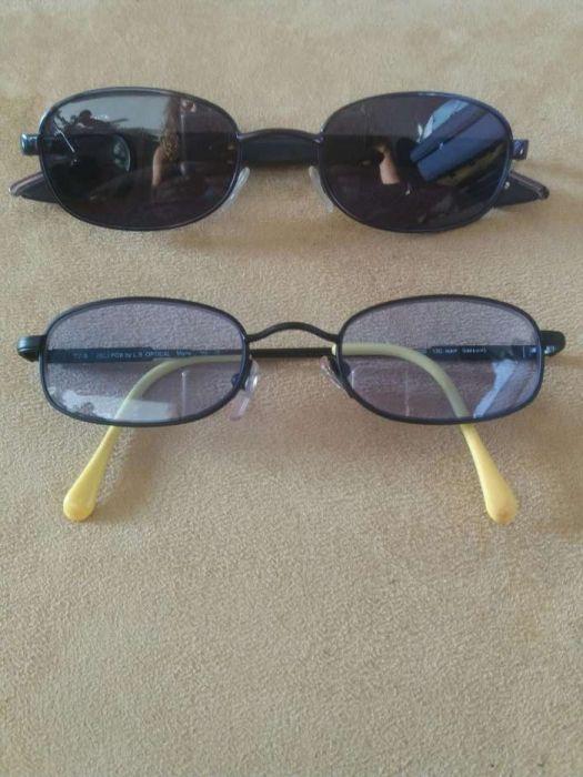 Óculos sol criança. Boas marcas. - Mafamude E Vilar Do Paraíso - Óculos  criança f27b8651d5