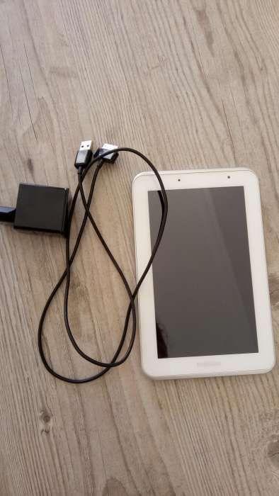 Tablet Samsung Galaxy tab 2 lite
