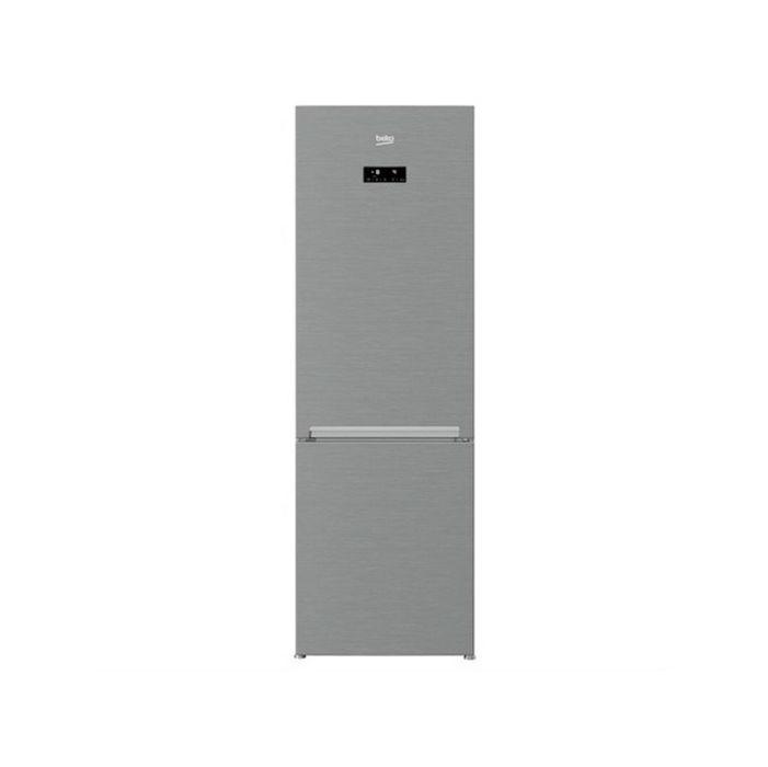 Холодильник BEKO RCNE560E40ZXP