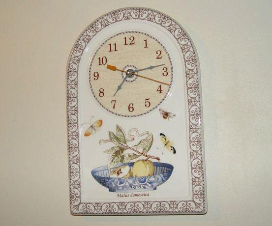 Часы донецке настенные продам в работы пушкарской часы ломбарда большой в на спб